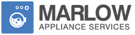 Marlow appliance services